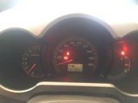 Daihatsu: Dijual Cepat Terios TX  2007 Harga Nego (IMG_3587.JPG)