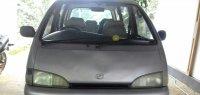 Daihatsu: espass 1997 ungu metalik, mesin kuat irit bbm (IMG-20170101-WA0018-1.jpg)