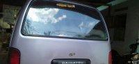 Daihatsu: espass 1997 ungu metalik, mesin kuat irit bbm (IMG-20170101-WA0008-1.jpg)
