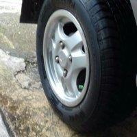 Daihatsu: espass 1997 ungu metalik, mesin kuat irit bbm (IMG_20170509_132823_158.jpg)