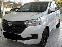 Daihatsu: Great xenia X 1300cc Dp.9 juta (great xenia X standar.jpg)