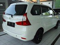 Daihatsu: Great xenia X 1300cc Dp.9 juta (great xenia x 3.jpg)