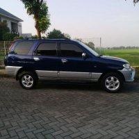 Daihatsu Taruna FGX Efi 2003 (IMG_20170516_180956.jpg)