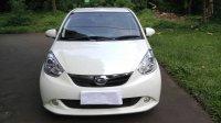 Daihatsu: Jual Sirion 2013 Manual Km 20400 (IMG-20170513-WA0023.jpg)