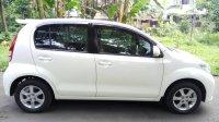 Daihatsu: Jual Sirion 2013 Manual Km 20400 (IMG-20170513-WA0022.jpg)