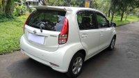 Daihatsu: Jual Sirion 2013 Manual Km 20400 (IMG-20170513-WA0024.jpg)