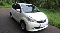 Daihatsu: Jual Sirion 2013 Manual Km 20400 (IMG-20170513-WA0025.jpg)