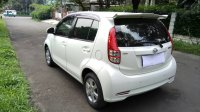 Daihatsu: Jual Sirion 2013 Manual Km 20400 (IMG-20170513-WA0026.jpg)