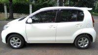 Daihatsu: Jual Sirion 2013 Manual Km 20400 (IMG-20170513-WA0027.jpg)