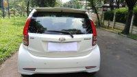 Daihatsu: Jual Sirion 2013 Manual Km 20400 (IMG-20170513-WA0028.jpg)