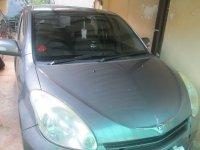 Daihatsu Sirion: Dijual over kredit mobil bekas