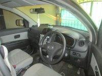 Daihatsu Sirion: Dijual over kredit mobil bekas (IMG_0725.JPG)