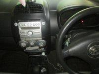 Daihatsu Sirion: Dijual over kredit mobil bekas (IMG_0724.JPG)