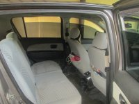 Daihatsu Sirion: Dijual over kredit mobil bekas (IMG_0723.JPG)