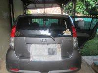 Daihatsu Sirion: Dijual over kredit mobil bekas (IMG_0722.JPG)