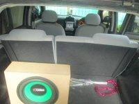 Daihatsu Sirion: Dijual over kredit mobil bekas (IMG_0721.JPG)