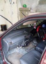 Daihatsu Classy 1995 (classy04.png)