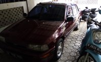 Daihatsu Classy 1995 (classy01.png)