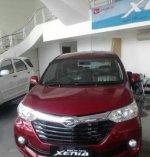 Great New Xenia Surabaya Sidoarjo Murah Banget (205888713_1_644x461_daihatsu-xenia-terawat-jakarta-barat_rev003_1.jpg)