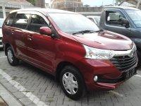 Jual Daihatsu: Great New Xenia Surabaya Sidoarjo Murah Banget