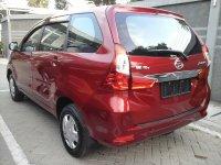Daihatsu: Great New Xenia Surabaya Sidoarjo Murah Banget (20151003_162946.jpg)
