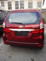Daihatsu: Great New Xenia Surabaya Sidoarjo Murah Banget (20151003_163006.jpg)