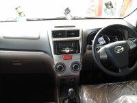 Daihatsu: Great New Xenia Surabaya Sidoarjo Murah Banget (20150930_085956.jpg)