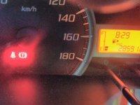 Daihatsu: Dijual Xenia type X 2013