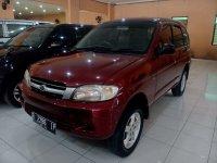 Daihatsu: Taruna EFI Tahun 2003 (kiri.jpg)
