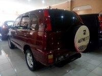 Daihatsu: Taruna EFI Tahun 2003 (blkg.jpg)