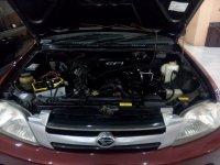Daihatsu: Taruna EFI Tahun 2003 (mesin.jpg)