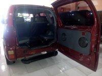 Daihatsu: Taruna EFI Tahun 2003 (bagasi.jpg)