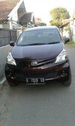 Dijual Daihatsu Xenia 2012 (2017-05-28-PHOTO-00003856.jpg)
