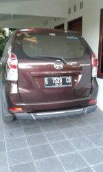 Dijual Daihatsu Xenia 2012 (2017-05-28-PHOTO-00003857.jpg)