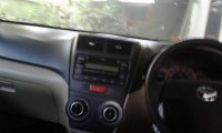 Dijual Daihatsu Xenia 2012 (2017-05-28-PHOTO-00003858.jpg)