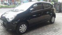 Daihatsu: Ayla M Manual Tahun 2015 Istimewa Seperti baru (20170317_084046[1].jpg)