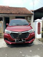 Jual Daihatsu: Great New Xenia M 2016 Over Kredit