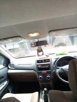Daihatsu: Great New Xenia M 2016 Over Kredit (IMG-20170523-WA0004.jpg)