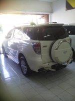 Daihatsu TERIOS TX 2013 PUTIH.bisa kredit / TT (d.terios tx'13 blkg1.jpg)