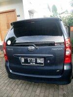 Daihatsu: Jual Mobil Xenia A/T 2010 (IMG-20170531-WA0023.jpg)