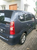 Daihatsu: Jual Mobil Xenia A/T 2010 (IMG-20170531-WA0018.jpg)