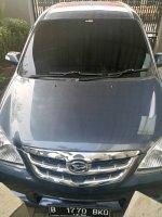 Daihatsu: Jual Mobil Xenia A/T 2010 (IMG-20170531-WA0026.jpg)