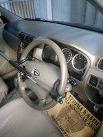 Daihatsu: Jual Mobil Xenia A/T 2010 (IMG-20170531-WA0021.jpg)