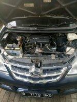 Daihatsu: Jual Mobil Xenia A/T 2010 (IMG-20170531-WA0017.jpg)