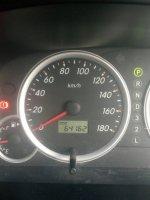 Daihatsu: Jual Mobil Xenia A/T 2010 (IMG-20170528-WA0032.jpg)