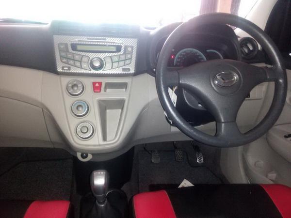 Harga Mobil Bekas Sirion Malang – MobilSecond.Info
