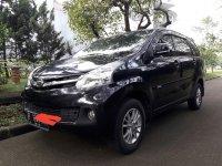 Jual Daihatsu: All New Xenia 1.3 R Deluxe 2013, kondisi bagus dan murah gan