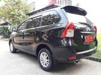 Daihatsu: All New Xenia 1.3 R Deluxe 2013, kondisi bagus dan murah gan (3.jpg)