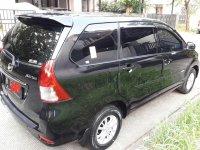 Daihatsu: All New Xenia 1.3 R Deluxe 2013, kondisi bagus dan murah gan (4.jpg)