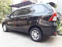 Daihatsu: All New Xenia 1.3 R Deluxe 2013, kondisi bagus dan murah gan (6.jpg)